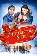 Poster of A Christmas Star