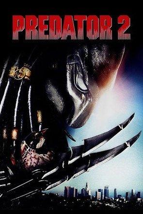 Picture of Predator 2
