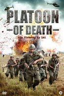 Poster of Platoon of Death