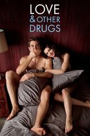 Poster of Love and Other Drugs