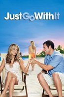 Poster of Just Go with It