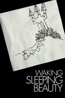 Poster of Waking Sleeping Beauty