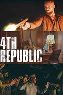 Poster of 4th Republic