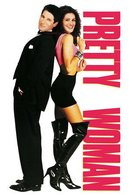 Poster of Pretty Woman