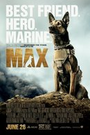 Poster of Max