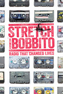 Poster of Stretch and Bobbito: Radio That Changed Lives