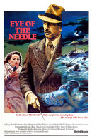 Poster of Eye of the Needle