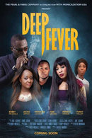 Poster of Deep Fever