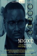 Poster of No Good Turn