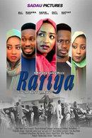 Poster of Rariya