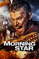 Poster of Morning Star