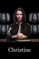 Poster of Christine