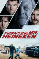 Poster of Kidnapping Mr. Heineken