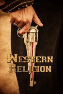 Poster of Western Religion