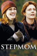 Poster of Stepmom