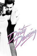 Poster of Dirty Dancing Remake