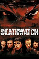 Poster of Deathwatch