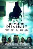Poster of Beyond Disability