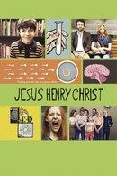 Poster of Jesus Henry Christ