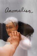 Poster of Anomalisa