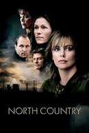 Poster of North Country