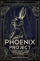 Poster of The Phoenix Project
