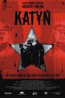 Poster of Katyn