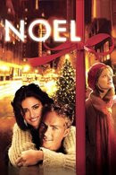 Poster of Noel