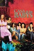 Poster of Casa de los Babys