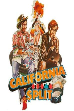 Picture of California Split