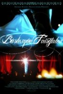 Poster of Burlesque Fairytales