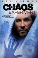 Poster of The Steam Experiment