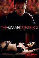 Poster of The Human Contract