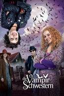 Poster of Vampire Sisters