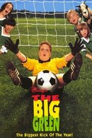 Poster of The Big Green