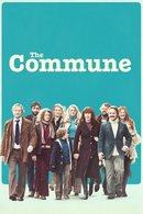 Poster of The Commune