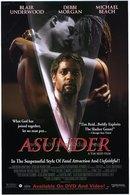 Poster of Asunder
