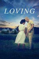 Poster of Loving