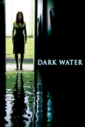 Picture of Dark Water