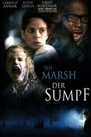 Poster of The Marsh