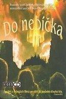 Poster of Do nebícka