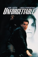 Poster of Unforgettable