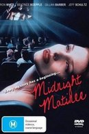 Poster of Midnight Matinee
