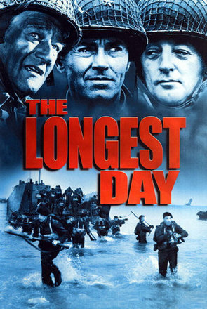 Picture of The Longest Day