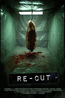 Poster of Re-Cut