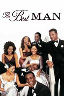 Poster of The Best Man