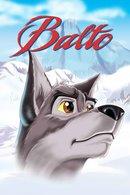 Poster of Balto