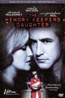 Poster of The Memory Keeper's Daughter
