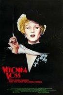 Poster of Veronika Voss