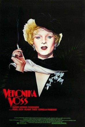 Picture of Veronika Voss